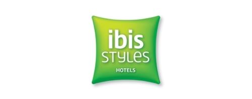 Ibis Styles Port-Vendres
