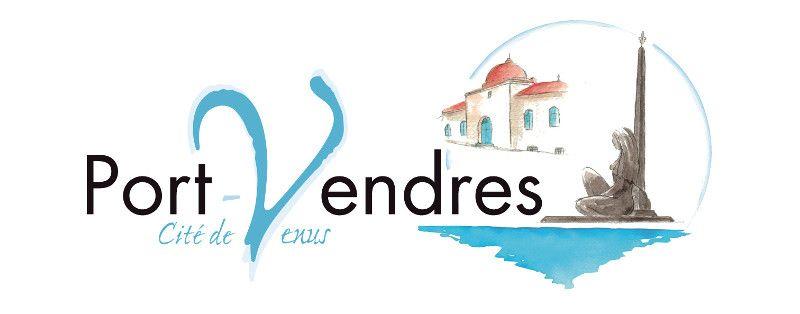Ville de Port-Vendres