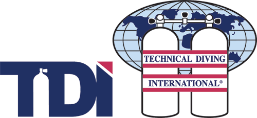 Formation Tek Technical Diving International