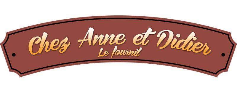 Chez Anne et Didier - Port-Vendres