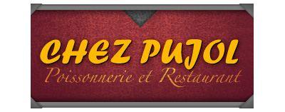Chez Pujol - Port-Vendres