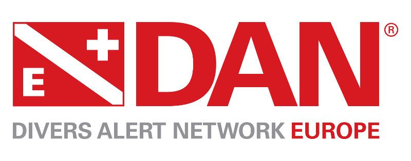 Diving Alert Network Europe