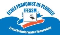 ffessm ecole francaise plongee sous marine