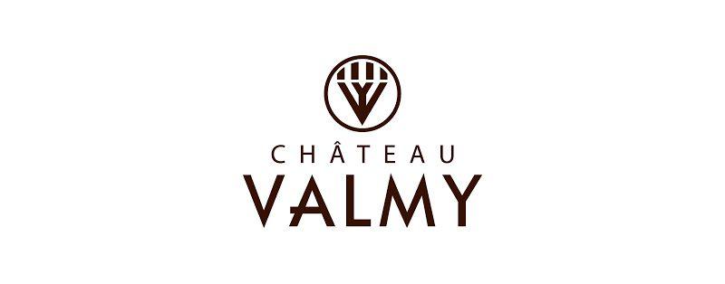 Château Valmy - Argelès sur Mer