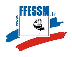 Ecole Française FFESSM : Moniteurs diplomés