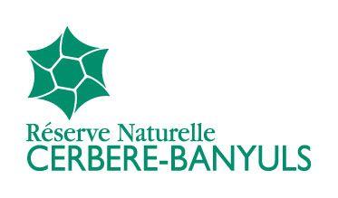 partenaire réserve naturelle marine cerbère-banyuls