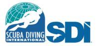 Scuba Diving International Certified School